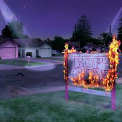 Bop City 2: TerroRising - Terror Jr