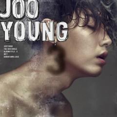 3 (Single) - Joo Young
