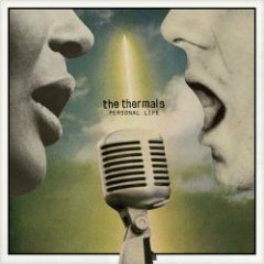 Personal Life - The Thermals