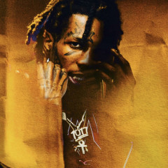 Pint Of Blood (Single) - Lil Wop, CHASETHEMONEY