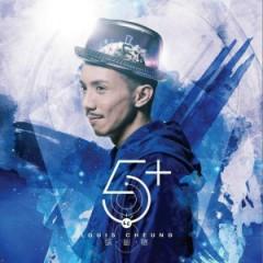 5+ - Trương Kế Thông