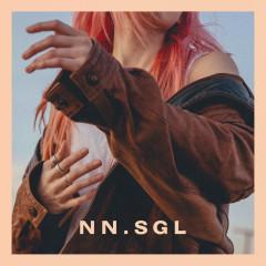 SGL (Single)
