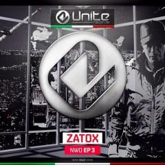 NWO EP3 - Zatox
