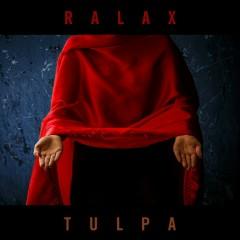 Tulpa - RaLax