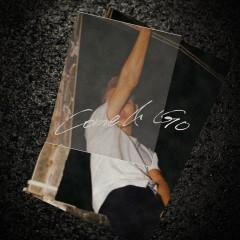 Come & Go (Single) - XAVII
