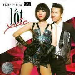 Lột Xác (Top Hits 55)