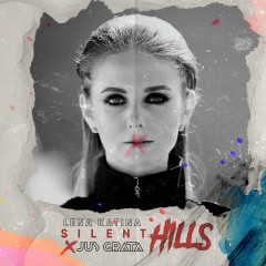 Silent Hills (Single)