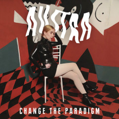 Change The Paradigm (Single)