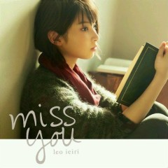 Miss You - Ieiri Leo