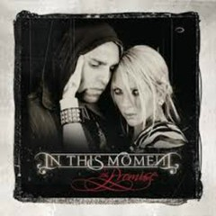 The Promise (Single) - In This Moment