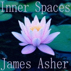 Inner Spaces - James Asher