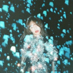 In My Dream (Single) - Rocoberry