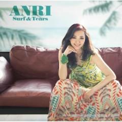 Surf&Tears - Anri