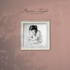 Overlook - Maria Taylor