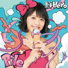 Kizuna Hero - Pile