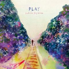 PLAY - Fujiwara Sakura