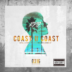 Coast To Coast (Single)