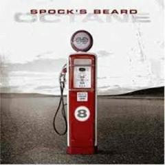 Octane (Special Edition Bonus CD) - Spock's Beard