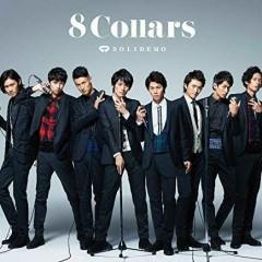 8 Collars - SOLIDEMO