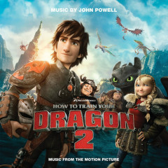 How To Train Your Dragon 2 OST
