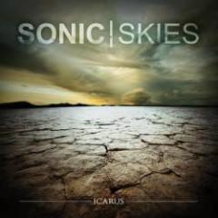 Icarus - Sonic Skies