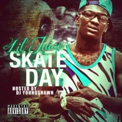 Skate Day (CD1)