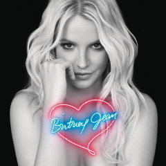 Britney Jean (Deluxe Edition) - Britney Spears