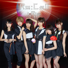 Re:Call - i☆Ris