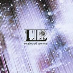 Swallowed Scenery