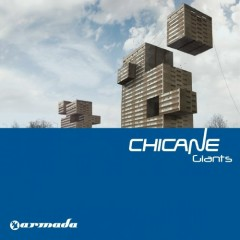 Giants - Chicane