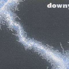 2nd 無題 ( 2nd Mudai) - Downy