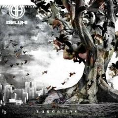ユグドアライヴ (Yggdalive) - Deluhi