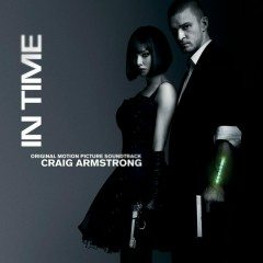 In Time CD 2 - Craig Armstrong