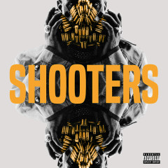 Shooters (Single) - Tory Lanez