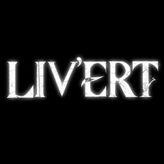LIV'ERT
