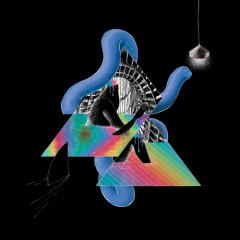 Spectrum Range - Doplamingo