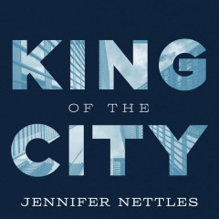 King Of the City (Single)