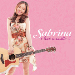 I Love Acoustic 5