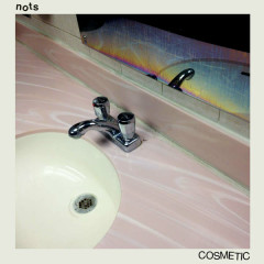 Cosmetic - Nots