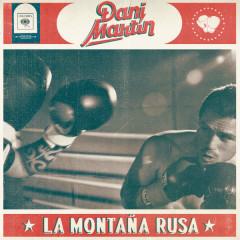 La Montaña Rusa - Dani Martin