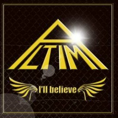 I'll believe  - ALTIMA
