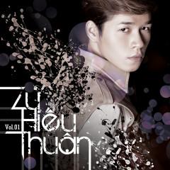 Zu Hiếu Thuận Vol 1 - Zu Hiếu Thuận