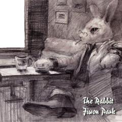 The Rabbit (Mini Album)