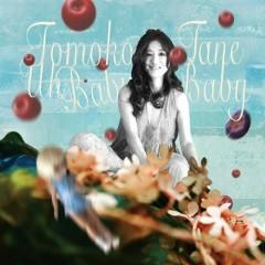 Uh Baby Baby - Tomoko Tane