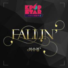 K-POP STAR Season 5 – Fallin'