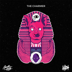 The Charmer (Single) - Mr. Pig