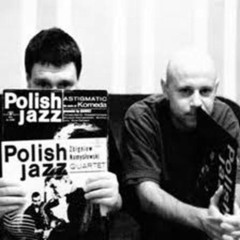 Polish Jazz (Ep) - Skalpel