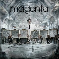 The Twenty Seven Club - Magenta