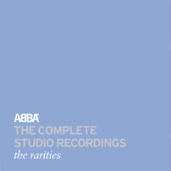 Rarities - ABBA