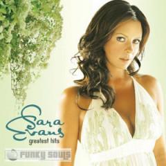 Sara Evans Greatest Hits - Sara Evans